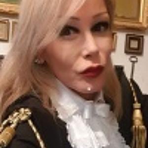 Monica Salerno