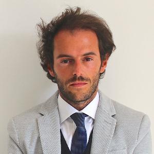 Daniele Locatelli