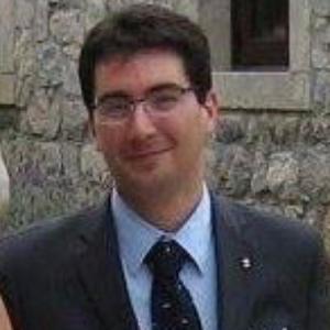 Ilario Baccari
