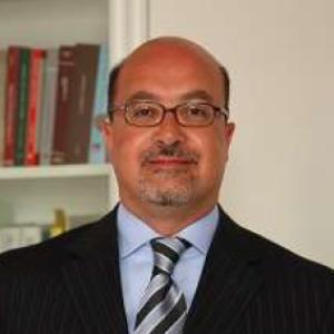Giovanni Balbi