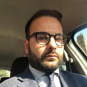 Giovanni Buonamano