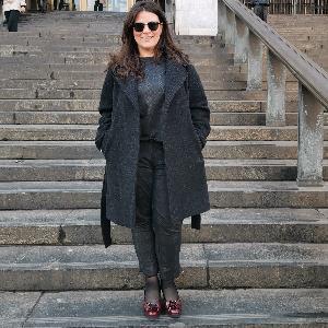 Maria Antonietta Cimmino
