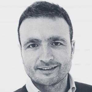Paolo Galluccio