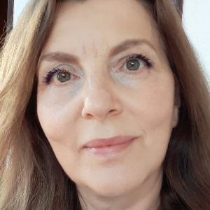 Rita Guida