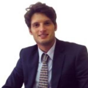 Giulio Montano
