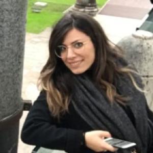 Antonella Pezzella