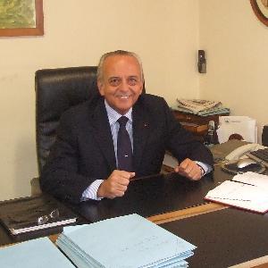 Roberto Picariello
