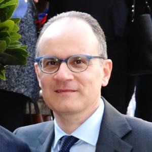 Luigi Ruffini