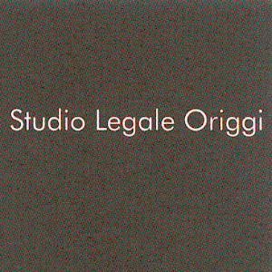 Federico Origgi