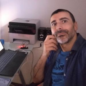 Antonio Zannini
