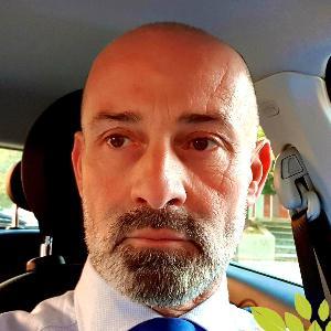 Avvocato Antonio Balzano a Sassari