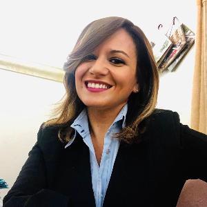 Avvocato Laura Secchi a Sassari