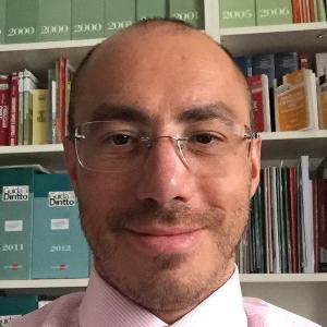 Filippo Barosio