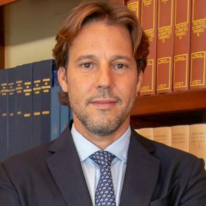 Avvocato Andrea Navone a Albenga