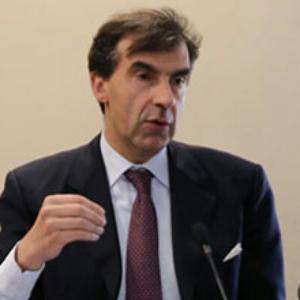 Andrea Scella
