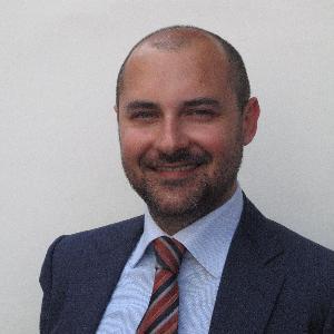 Antonio Sirica