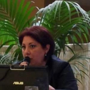 Rosaria Paola Perricone
