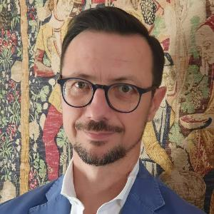 Donato Cialdella