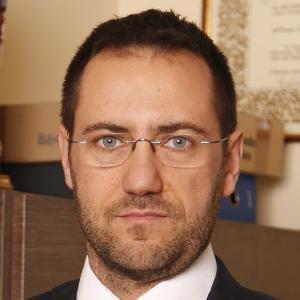 Michele Dei