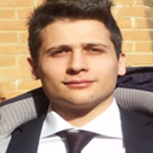 Vincenzo Di Benedetto