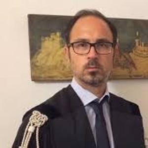 Jacopo Meini
