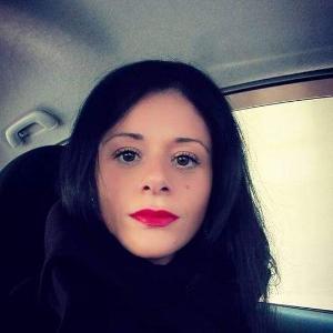Sabrina Girotti