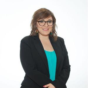 Marialaura Macca