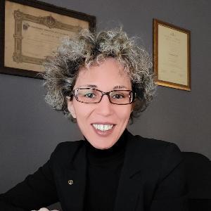 Silvia Margherita