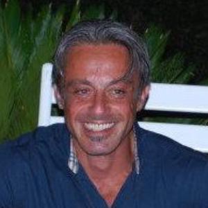Salvatore Pennuto