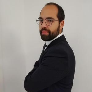 Carmelo Di Mari