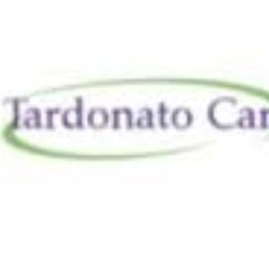 Carmelo Tardonato