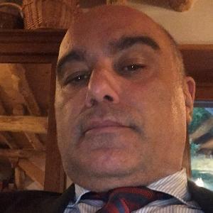 Massimo Tucci