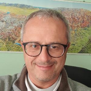 Cesare Dell'Oca