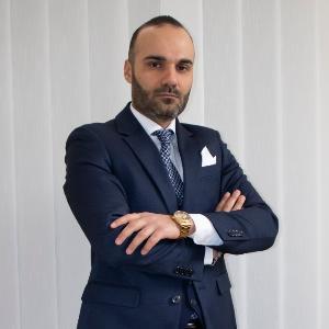 Fausto Alberti