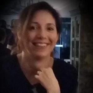 Cristina Spinolo