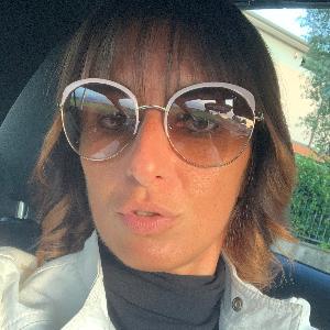 Avvocato Alice Zonca a Bergamo