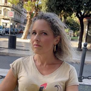 Alessandra Dal Cin