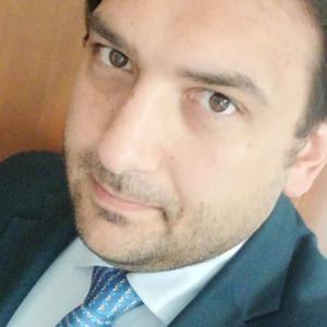 Angelo Fanelli