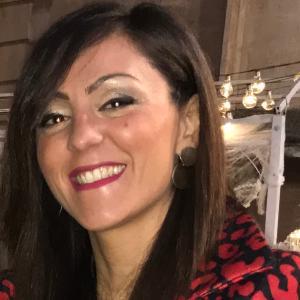 Marta Carmela Greco