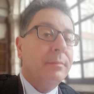 Fabrizio Lamanna