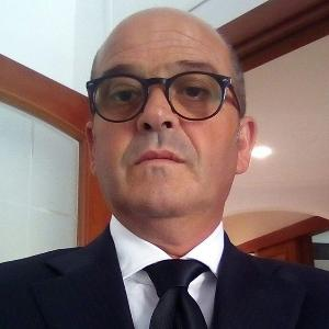 Michele Miccoli