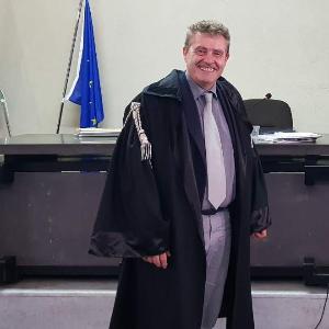Raffaele Notarstefano