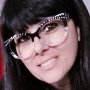 Barbara Pirelli