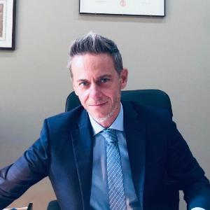 Luca Carlo Rizzi