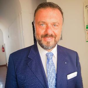 Nicola Sarcinella