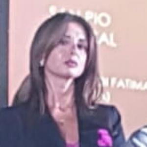 Antonella Zella