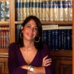 Avvocato Nicoletta Altamura a Teramo