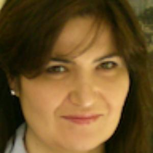 Veronica Alvisi