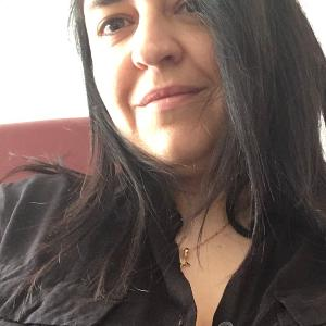 Avvocato Valeria De Berardis a Teramo