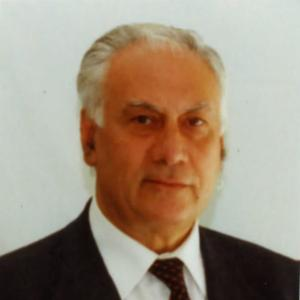 Antonino Catalano
